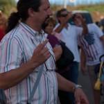 Fiera del Fungo Albareto 08-09-2012 (201) Banda di Lavagna