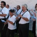 Fiera del Fungo Albareto 08-09-2012 (203) Banda di Lavagna