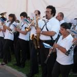 Fiera del Fungo Albareto 08-09-2012 (204) Banda di Lavagna