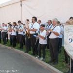 Fiera del Fungo Albareto 08-09-2012 (206) Banda di Lavagna