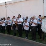 Fiera del Fungo Albareto 08-09-2012 (207) Banda di Lavagna