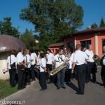 Fiera del Fungo Albareto 08-09-2012 (208) Banda di Lavagna