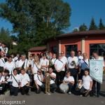 Fiera del Fungo Albareto 08-09-2012 (209) Banda di Lavagna