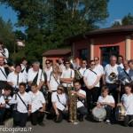 Fiera del Fungo Albareto 08-09-2012 (211) Banda di Lavagna