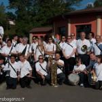 Fiera del Fungo Albareto 08-09-2012 (213) Banda di Lavagna