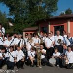 Fiera del Fungo Albareto 08-09-2012 (214) Banda di Lavagna