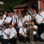 Fiera del Fungo Albareto 08-09-2012 (216) Banda di Lavagna