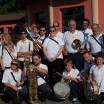 Fiera del Fungo Albareto 08-09-2012 (217) Banda di Lavagna