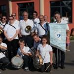 Fiera del Fungo Albareto 08-09-2012 (218) Banda di Lavagna