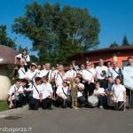 Fiera del Fungo Albareto 08-09-2012 (219) Banda di Lavagna