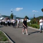 Fiera del Fungo Albareto 08-09-2012 (225) Banda di Lavagna