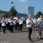 Fiera del Fungo Albareto 08-09-2012 (226) Banda di Lavagna