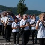 Fiera del Fungo Albareto 08-09-2012 (228) Banda di Lavagna