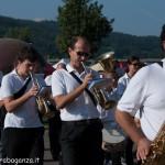 Fiera del Fungo Albareto 08-09-2012 (230) Banda di Lavagna