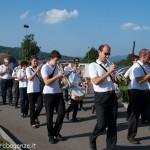 Fiera del Fungo Albareto 08-09-2012 (231) Banda di Lavagna