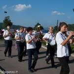 Fiera del Fungo Albareto 08-09-2012 (232) Banda di Lavagna