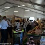 Fiera del Fungo Albareto 08-09-2012 (234)
