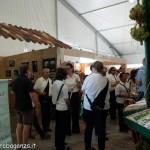 Fiera del Fungo Albareto 08-09-2012 (235)