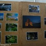 Fiera del Fungo Albareto 08-09-2012 (237)