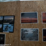 Fiera del Fungo Albareto 08-09-2012 (240)