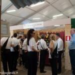 Fiera del Fungo Albareto 08-09-2012 (241)