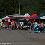 Fiera del Fungo Albareto 08-09-2012 (242)