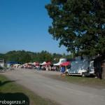 Fiera del Fungo Albareto 08-09-2012 (243)