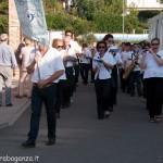 Fiera del Fungo Albareto 08-09-2012 (244) Banda di Lavagna