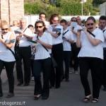 Fiera del Fungo Albareto 08-09-2012 (245) Banda di Lavagna