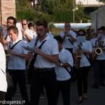 Fiera del Fungo Albareto 08-09-2012 (246) Banda di Lavagna