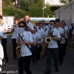 Fiera del Fungo Albareto 08-09-2012 (247) Banda di Lavagna