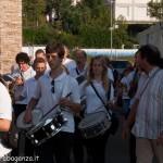 Fiera del Fungo Albareto 08-09-2012 (248) Banda di Lavagna