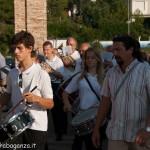 Fiera del Fungo Albareto 08-09-2012 (249) Banda di Lavagna