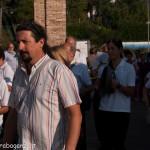 Fiera del Fungo Albareto 08-09-2012 (250) Banda di Lavagna