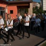 Fiera del Fungo Albareto 08-09-2012 (251) Banda di Lavagna