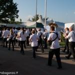 Fiera del Fungo Albareto 08-09-2012 (252) Banda di Lavagna