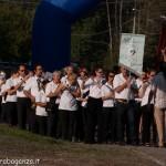 Fiera del Fungo Albareto 08-09-2012 (253) Banda di Lavagna