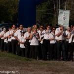 Fiera del Fungo Albareto 08-09-2012 (254) Banda di Lavagna