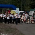 Fiera del Fungo Albareto 08-09-2012 (255) Banda di Lavagna