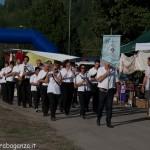 Fiera del Fungo Albareto 08-09-2012 (256) Banda di Lavagna