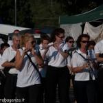 Fiera del Fungo Albareto 08-09-2012 (257) Banda di Lavagna
