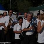 Fiera del Fungo Albareto 08-09-2012 (258) Banda di Lavagna