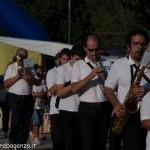 Fiera del Fungo Albareto 08-09-2012 (259) Banda di Lavagna