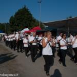 Fiera del Fungo Albareto 08-09-2012 (260) Banda di Lavagna