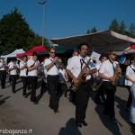 Fiera del Fungo Albareto 08-09-2012 (262) Banda di Lavagna