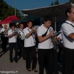 Fiera del Fungo Albareto 08-09-2012 (263) Banda di Lavagna
