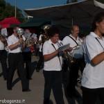 Fiera del Fungo Albareto 08-09-2012 (264) Banda di Lavagna