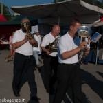 Fiera del Fungo Albareto 08-09-2012 (265) Banda di Lavagna