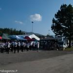 Fiera del Fungo Albareto 08-09-2012 (266) Banda di Lavagna