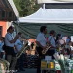 Fiera del Fungo Albareto 08-09-2012 (267) Banda di Lavagna